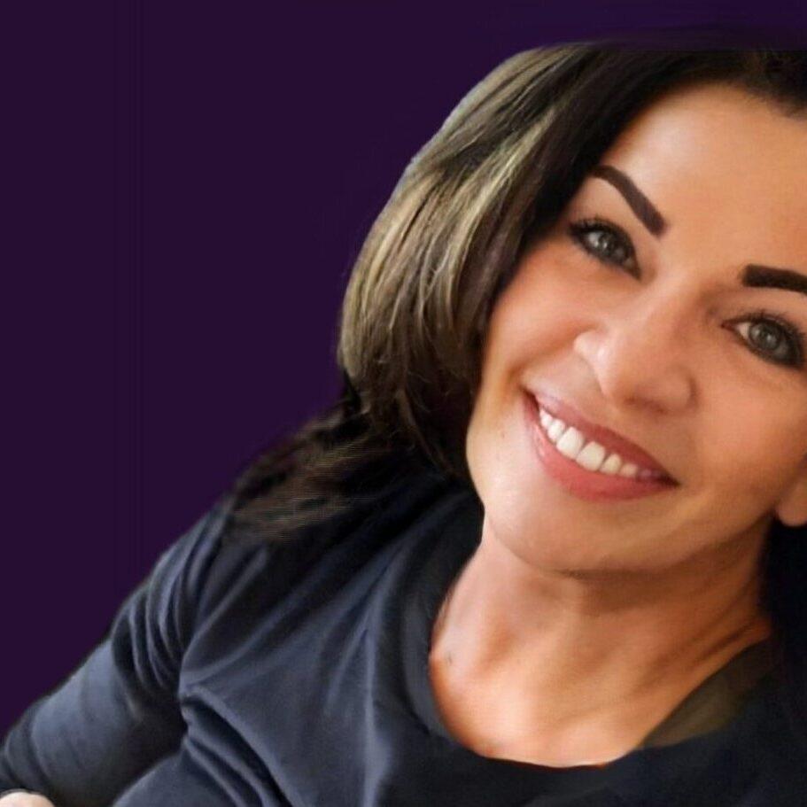 Carla website